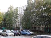 Продажа трехкомнатной квартиры по ул.Хабаровская д.17/13 - Фото 1