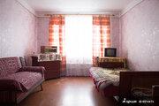 Квартиры посуточно ул. Коминтерна