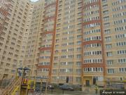 1-комнатная квартира пгт Пироговский - Фото 1