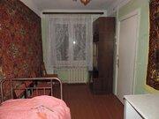 2ух комн.квартиру в Электрогорске по ул.Советская, 60км от МКАД - Фото 5