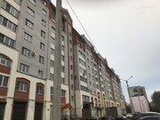 Продажа квартир ул. Луначарского