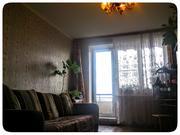 1-к квартира, 36 кв.м, Царицыно - Фото 5
