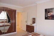 Продажа квартиры, Аланья, Анталья, Купить квартиру Аланья, Турция по недорогой цене, ID объекта - 313154838 - Фото 8