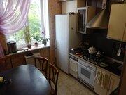 Большая, красивая и уютная 3-х комнатная квартира в сталинском доме!, Купить квартиру в Москве по недорогой цене, ID объекта - 311844419 - Фото 25