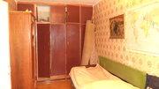 Двухкомнатная квартира в Долгопрудном в кирпичном доме - Фото 3