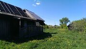 Дом с баней на участке 18 сот, Продажа домов и коттеджей Ревезень, Перевозский район, ID объекта - 502226954 - Фото 16