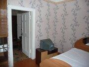 Продажа 3х комнатной квартиры в городе Коломна Московской области - Фото 5