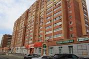 Продаю 3-квартиру в Домодедово, ул.Каширское ш,91 - Фото 1