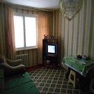 2 комнатная квартира на Крупской, дом 3, г. Рязань. - Фото 5