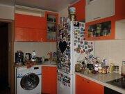 2 комнатная квартира с ремонтом, ул. 50 лет Октября, д. 21