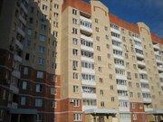 Квартира в Дмитрове в мкр. дзфс - Фото 1