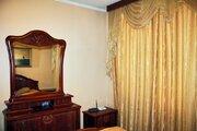 Трехкомнатная квартира в г. Щелково. - Фото 4