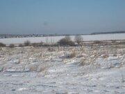Продам: земля 15 соток, село Клеопино - Фото 3