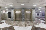 Лучшая 4-х комнатная квартира в клубном доме на Крестовском острове. - Фото 5