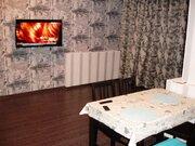 Квартира студия ул.ленинградская 15 45,7кв.М 2/22 - Фото 2