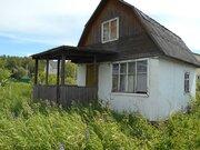 Отличные соседи, отличная цена - Фото 2