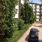 Однокомнатная квартира в Кубинке-8 - Фото 4
