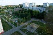 3 кв. Дзержинского 81 - Фото 1