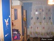 Аренда квартир ул. Ковалихинская