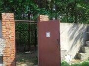 Участок на 1-ой линии Пестовского водохранилища в Подольнихе - Фото 5