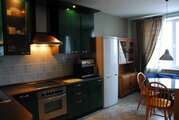 Продажа 4-х комнатной квартиры Химки Юбилейный проспект - Фото 4
