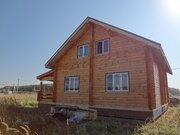 Продаю дом в Ступинском районе - Фото 5