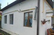 Продажа дома, Благовещенская, Слесова, Анапский район - Фото 5