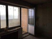 1 комнатная квартира в пос.Селятино - Фото 2