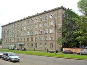 Сдается склад на ул. Салова, 56