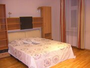 400 000 €, Продажа квартиры, Купить квартиру Рига, Латвия по недорогой цене, ID объекта - 313136478 - Фото 2