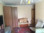 Продам 2 комнатную квартиру, в Селятино д. 22. 2/5эт - Фото 2
