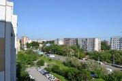 Продаю 1к квартиру 47м Таганрогская/Горшкова/Болгарстрой - Фото 4