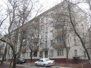 Продажа квартир СВАО