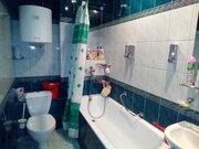 6 500 000 Руб., 4-х комнатная квартира на Володарского в Курске, Купить квартиру в Курске по недорогой цене, ID объекта - 317864044 - Фото 6