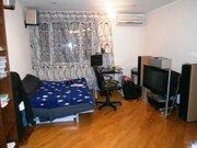 Сдается 2-комнатная квартира ул. Пролетарский проспект д.2а - Фото 2