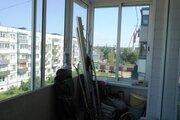 5 500 000 Руб., Продается 3к.кв. п.Селятино, Купить квартиру в Селятино по недорогой цене, ID объекта - 323045564 - Фото 13