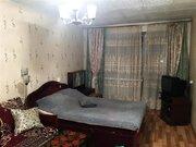 Улица Первомайская 80; 1-комнатная квартира стоимостью 8000 в месяц . - Фото 1