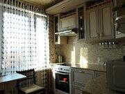 Квартира на продажу - Фото 4