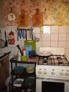 Продается 1-ккв., Купить квартиру в Москве по недорогой цене, ID объекта - 307413555 - Фото 7