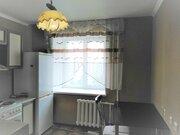Двухкомнатная квартира на ул. Преображенская - Фото 4