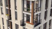 Продажа квартиры, Ул. Новослободская - Фото 3