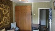 Продам 3-комнатную квартиру в г.Дедовск Московской области - Фото 4