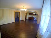 Продаётся шикарная 3х комнатная квартира 102 метра в центре! - Фото 3