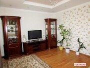 Продается 4 комнатная квартира ул.Соборная - Фото 5