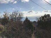 Продается видовой земельный участок в Симеизе. - Фото 3