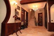 Пентхаус в элитном доме - Фото 2