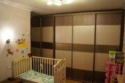 3-комнатная квартира на Нагорной - Фото 5