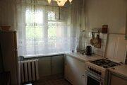 Продам 1 к. кв. в Серпухове, хорошее состояние - Фото 5