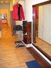 93 000 €, Продажа квартиры, Улица Бривибас, Купить квартиру Рига, Латвия по недорогой цене, ID объекта - 319632131 - Фото 5