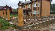 Продам Дом в Подольске - Фото 1